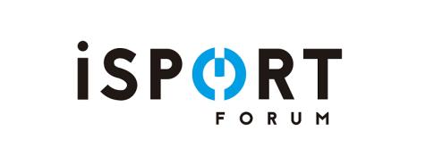 iSport Forum logo